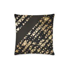 Elegance Gold Design