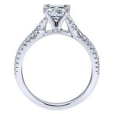 Russian Wedding Rings Under Au