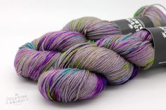 SHOP UPDATE! Oooo yes I just updated the shop with lots of sparkly sock yarn and baby camel blended with mulberry silk yarn. http://ift.tt/1KZ2I2O _______________________ #CountessAblaze #yarn #yarnporn #handdyed #UKdyer #knitting #craft #weaving #crochet #dyersofinstagram