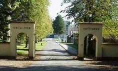 Salesian Secondary College, Pallaskenry. Ireland.
