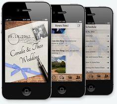36 Best Build an App  images in 2012 | Build an app, App