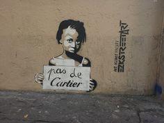 street art. paris 2