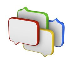Medios de comunicación y participación: entre el valor añadido y la cloaca digital