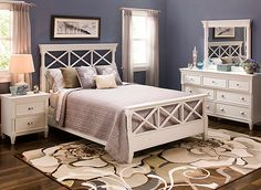 charming raymour flanigan bedroom sets image