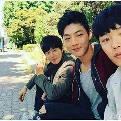 #jisoo #actor_jisoo ♡♡ #exo