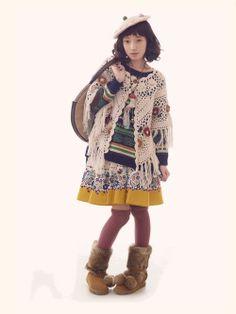 #mori, #morikei, #forestgirl  http://item.taobao.com/item.htm?spm=a1z10.1.28-17705392003.21.peKd1z=18031027663