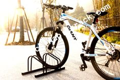 We are the professional bike rack factory in china,and we have do it for 15 years!You should believe us!Email:admin@chinabikerack.com! http://www.chinabikerack.com