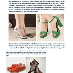 #eshoefancy #eshoefancy.com #eshoe fancy   Eshoefancy   Eshoefancy.com Checkout recent updated and post at Visual. http://visual.ly/eshoefancycom-eshoefancy-eshoefancy-superbly-decorated-still-shapely-so-irresistible-footwear