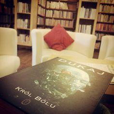 #library #book #biblioteka #mbpsopot