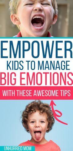 Kids Discover Teaching Kids Self Regulation Parenting Books, Gentle Parenting, Parenting Tips, Kids And Parenting, Parenting Workshop, Autism Parenting, Peaceful Parenting, Emotional Regulation, Self Regulation
