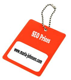 Get the Most out of Your Business with Effective SEO Marketing Packages