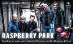RASPBERRY PARK -  At Second Glance.gif