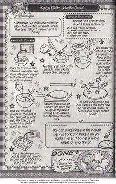 39 Kitchen Princess Recipes Ideas Recipes Geek Food Recipe Drawing