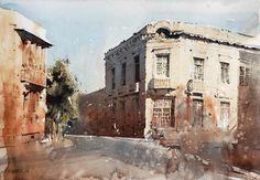 Painting, Art, Human Rights, Art Background, Painting Art, Paintings, Kunst, Drawings, Art Education
