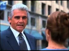 A Marriage of Convenience - starring Jane Seymour and James Brolin  1998 Full Movie FREE - YouTube