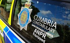 M6 driver clocked doing 115mph http://www.cumbriacrack.com/wp-content/uploads/2015/07/police-car-window-anpr.jpg A motorist has pleaded guilty to speeding after being clocked doing 115mph on the M6 motorway in Cumbria.    http://www.cumbriacrack.com/2016/07/15/m6-driver-clocked-115mph/