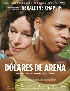 Dólares de arena (2014) Online Español Latino - Peliculas Flv