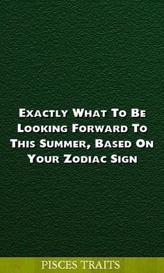 Dark Side of Cancer, Sign of the Crab: Clinging, Sentimental, Unhappy, Unforgiving - Pisces Life Pisces Traits, Zodiac Signs Pisces, Zodiac Star Signs, Libra Capricorn, Zodiac Mind, Zodiac Facts, Aquarius, Astrology And Horoscopes, Astrology Zodiac