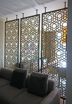 Luxury Room Divider Ideas Room Dividers and Separat&; Luxury Room Divider Ideas Room Dividers and Separat&; Barbara Room Divider Luxury Room Divider Ideas Room Dividers and Separators […] Divider steel Room Divider Headboard, Metal Room Divider, Room Divider Bookcase, Bamboo Room Divider, Living Room Divider, Room Divider Walls, Diy Room Divider, Room Divider Screen, Room Screen