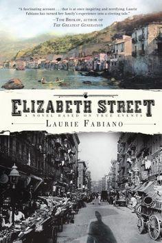 Elizabeth Street by Laurie Fabiano, http://www.amazon.com/dp/B0030AOBR0/ref=cm_sw_r_pi_dp_jg5Rqb15RYCYW