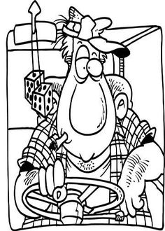 http://www.familyfuncartoons.com/images/cartoon-coloring-pages-a.jpg