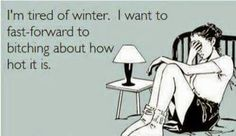 Yup...this is me fo sho!