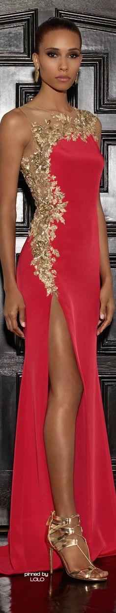 Classy Dress* Cool Fabric* Fashion Tips* Great Shape* Love it!