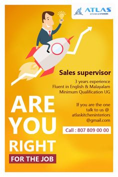 Office Assistant Jobs, Recruitment Ads, Fluent English, We Are Hiring, Sales Representative, Job Posting, Banner Design, Resume, Collages