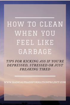 14 Clever Deep Cleaning Tips & Tricks Every Clean Freak Needs To Know Deep Cleaning Tips, House Cleaning Tips, Cleaning Solutions, Spring Cleaning, Cleaning Hacks, Cleaning Checklist, Clutter Solutions, Homemade Toilet Cleaner, Clean Baking Pans