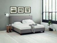 Łóżka tapicerowane | DlaSpania