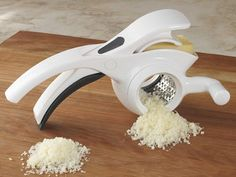 gift guide microplane rotary grater.jpg
