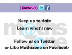 Home - Maths Zone Cool Learning Games Fun Math Games, Learning Activities, School Games, Whats New, Maths, Cool Stuff, Free