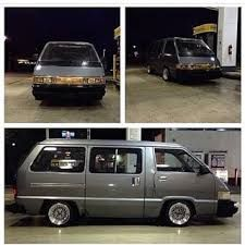 グリル マスターエース - Google 検索 Toyota Van, Toyota Previa, Cool Trucks, Cool Cars, Japan Cars, Twin Turbo, Jdm Cars, House On Wheels, Vans