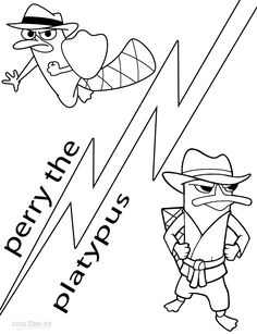Printable Pluto Coloring Pages For Kids  Cool2bKids  Disney