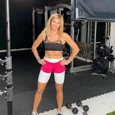 Torrie Wilson, Sporty, Bra, Style, Fashion, Moda, La Mode, Bra Tops, Fasion