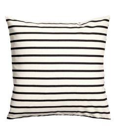 Stylish Throw Pillows Under $10 - Life On Virginia Street