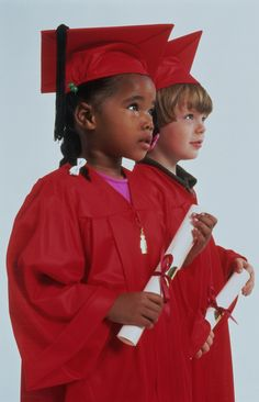 Redshirting in the Age of Academic Kindergarten: Should You Hold Your Child Back? | To redshirt or not to redshirt? That is the question