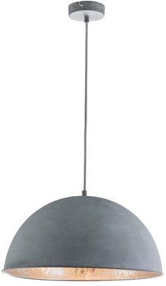 Globo Pendant Lamp Miram: Amazon.de: Beleuchtung Electronic Appliances, Pendant Lamp, This Or That Questions, Ceiling Lights, Bedroom, Home Decor, Speech Balloon, Pendant Lamps, Lighting