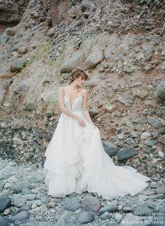 Hayley Paige Bridal, Bridal Gowns, Wedding Dresses, Horse Hair, Dream Wedding, Gatsby Wedding, Wedding Bells, Ball Gowns, Girl Fashion