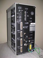 Allen Bradley 1779-KFL Data Highway II Foreign Device AB 1779KFL  PLC Module. See more pictures details at http://ift.tt/25jUgVR