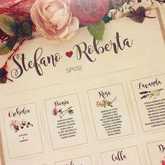Tableau Marriage, Wedding Flowers, Place Card Holders, Party, Wedding Ideas, Dinner, Design, Weddings, Dining