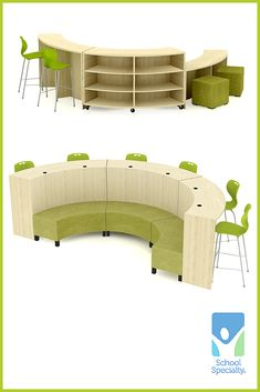 Ecr4kids Preschool Rectangle Activity Table Amp Chair