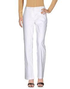 THEORY Casual pants. #theory #cloth #dress #top #skirt #pant #coat #jacket #jecket #beachwear #