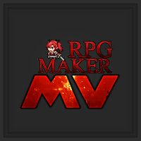 13 Best RPG Maker MV! images in 2016 | Rpg maker, Games, Rpg maker vx