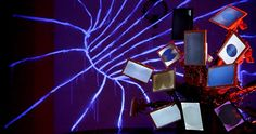 Barocktage Melk  ›FHSPACE YOUTUBE PALACE‹ Monitor Screening BAROXMEDIA Hallstatt, Palace, Monitor, Sculptures, Youtube, Art, Future House, Pranks, Concert