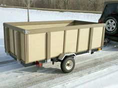 standard 4 pole trailer light wiring diagram automotive. Black Bedroom Furniture Sets. Home Design Ideas