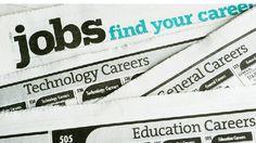 #lavoro #italy #puglia #foggia #jobs #search
