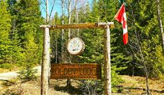 What's Green About Logden Lodge – Sustainable Tourism Tourism Industry, Sustainable Tourism, Tour Operator, Travel And Tourism, Go Green, Ladder Decor, Travel Ideas, Sign