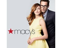 Extra 25% Off Macy's Friends & Family Sale  Free Shipping on $25 Sale (macys.com)