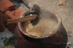 Attukaal Ammake Pranamam